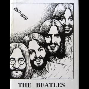 Полуяхтов Игорь  - The Beatles. Полное собрание Песен Битлз (Комплект Из 2 Книг)