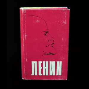 Фишер Луис - Жизнь Ленина
