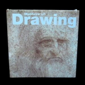 Авторский коллектив - Masters of Drawing