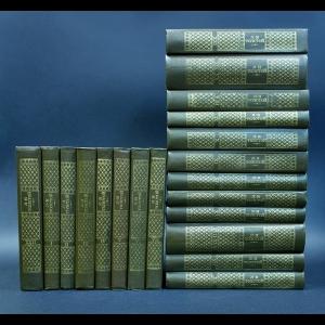 Толстой Лев Николаевич - Л.Н.Толстой Собрание в 22 томах
