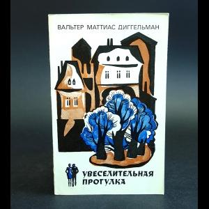 Диггельман Вальтер Маттиас - Увеселительная прогулка