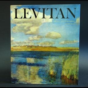 Авторский коллектив - Levitan