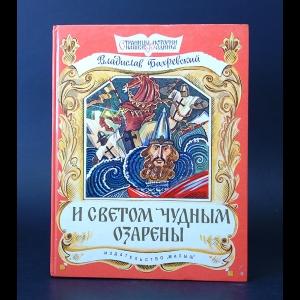 Бахревский Владислав - И светом чудным озарены