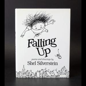 Silverstein Shel - Falling up
