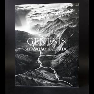Salgado Sebastiao  - Sebastiao Salgado: Genesis (16 Posters)