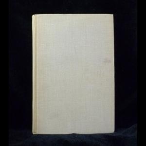 Крамер Г., Лидбеттер М. - Стационарные случайные процессы