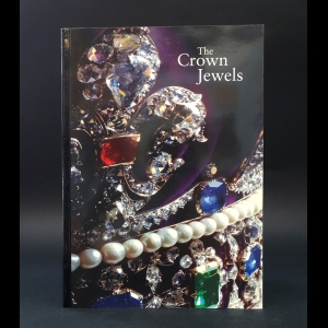 Авторский коллектив - The crown Jewels