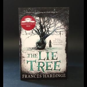 Hardinge Frances - The lie tree